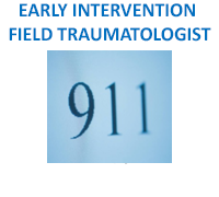 Early Intervention Field Traumatologist