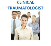 Clinical Traumatologist