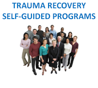 Trauma Recovery Self-Guided Programs